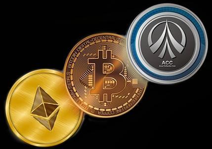 افضل العملات الرقمية فى الاستثمار
