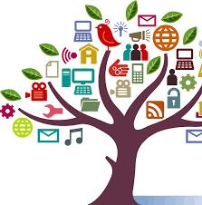 اساليب الدعاية التسويقية الناجحة