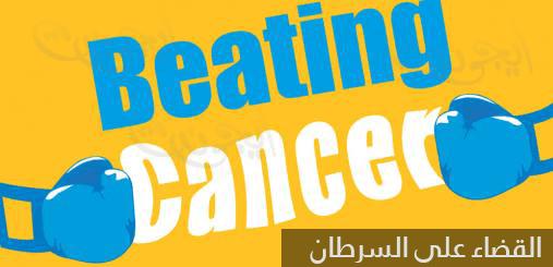 الوقاية من السرطان 2021