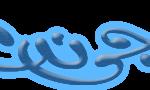 egynt.net favicon
