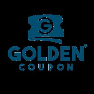 جولدن كوبون