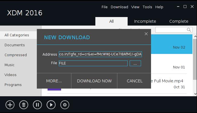 تحميل برنامج Xtreme للكمبيوتر