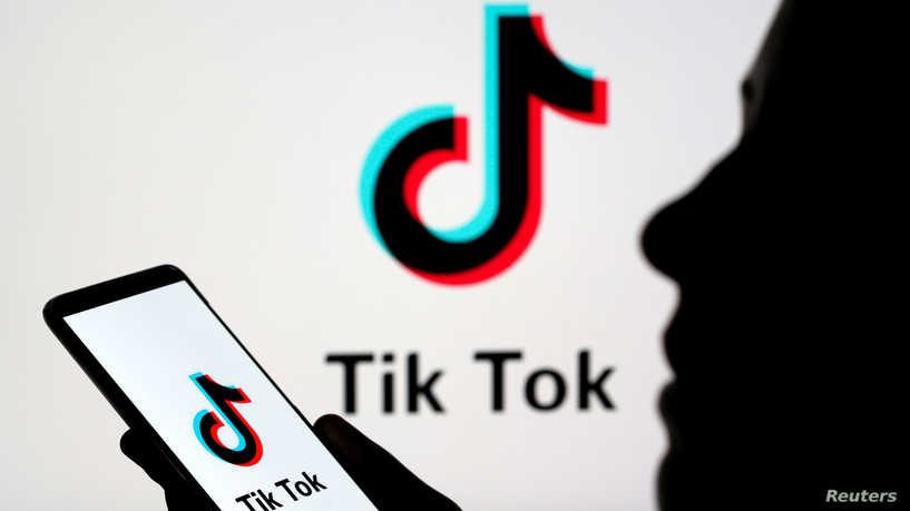 تحميل تطبيق تيك توك للاندرويد TikTok