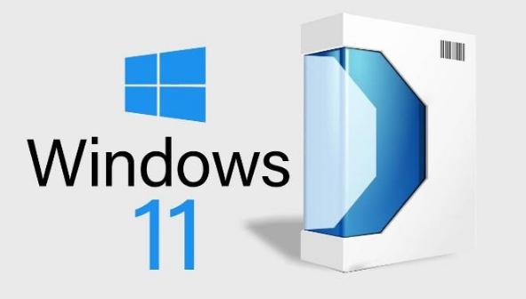 ويندوز 11 إصدارًا رئيسيًا لنظام التشغيل ويندوز طورته شركة مايكروسوفت