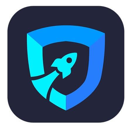 تحميل برنامج iTop VPN لحماية الخصوصية وتصفح الانترنت بشكل مخفي